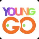 YoungGO