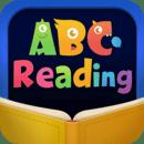 ABCReading