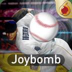 棒球殿堂2017下载