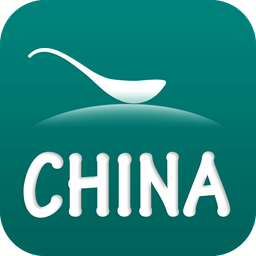 ChinaTV