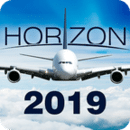 Horizon Flight Simulator