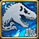 侏罗纪世界:竞技