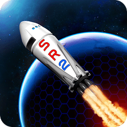 简单火箭2