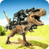 Beast Animal Kingdom Battle Simulator: Epic Battle