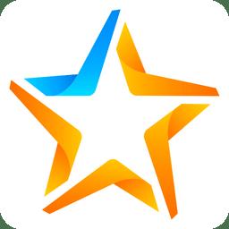 问卷星下载安卓最新版 手机app官方版免费安装下载 豌豆荚