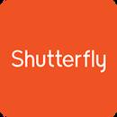 照片集 Shutterfly