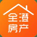 江阴第一房产