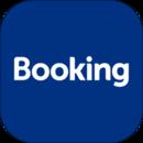 Booking缤客
