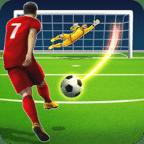 足球冲击下载