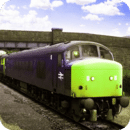 火車模擬2020