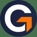 GameBench