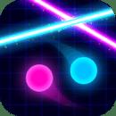 球球与激光联盟