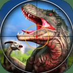 Dinosaur Hunter 2019 - Shooting Games