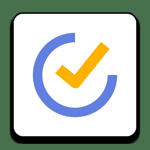 TickTick日程管理