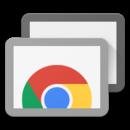 Chrome远程桌面