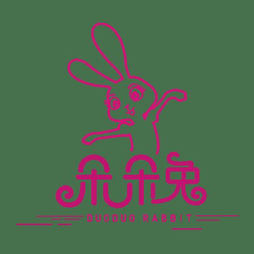 朵朵兔平台