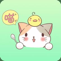 猫狗语翻译交流器
