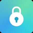 Samsung Doorlock
