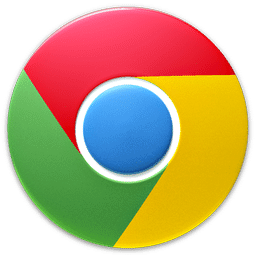 谷歌瀏覽器Google Chrome