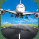 运输飞机_Transporter_Plane_3D