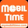 Mobil Time