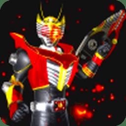 Hints Kamen Rider Battride War 3