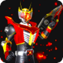 Hints Kamen Rider Battride War 3