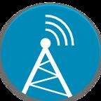 AntennaPod播客