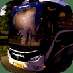 Bus_simulator_lintas_Jawa