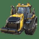 模擬農場主3D - Farming Master