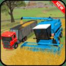 拖拉机农业3D模拟器