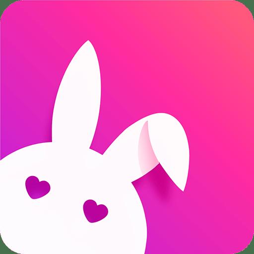 大白兔交友