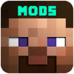 Mods - Addons for Minecraft PE