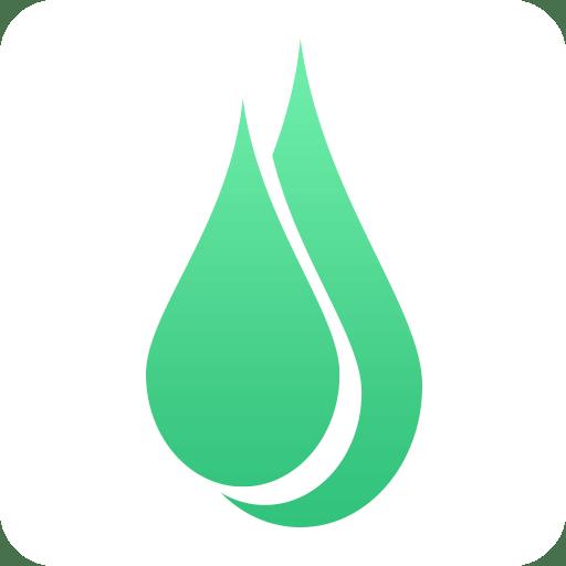 水滴代理IP