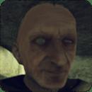 Grandpa - The Horror Game