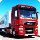 Euro World Truck Simulator 3