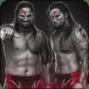 WWE Tag Team Wrestling Champions Fight 2018