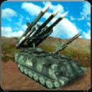 坦克VS战机