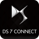 DS 7 CONNECT