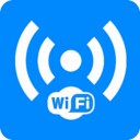 WiFi万能极速钥匙