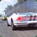 极品赛车:高速战车 完美版