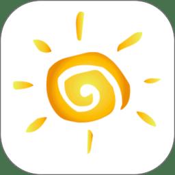 阳光体育服务平台