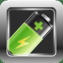 手机电池管家