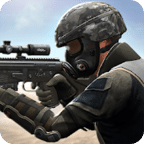 Sniper Strike : Special Ops(Unreleased)