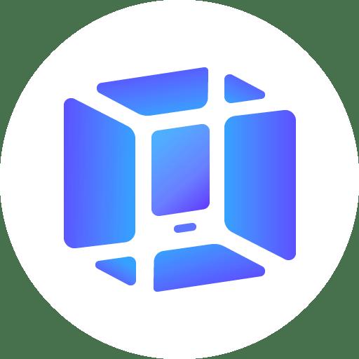 VMOS(虚拟大师)