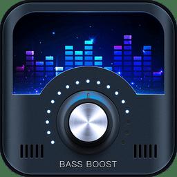 低音均衡器