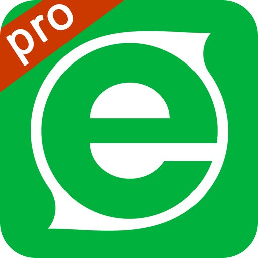 浏览器Pro