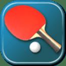 虚拟乒乓球 Virtual Tab...