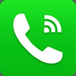微话网络电话