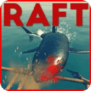 Raft Craft